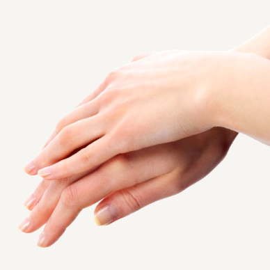 Kézsebészeti problémák gyógyítása