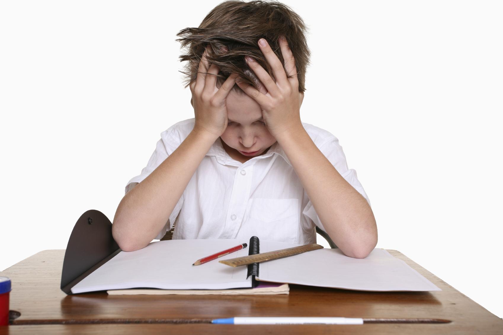 Gyermekpszichológiai tanácsadás