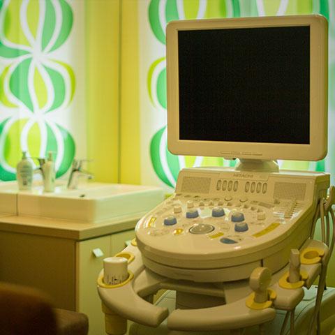 Klinikánk újdonsága a Gyrotonic®