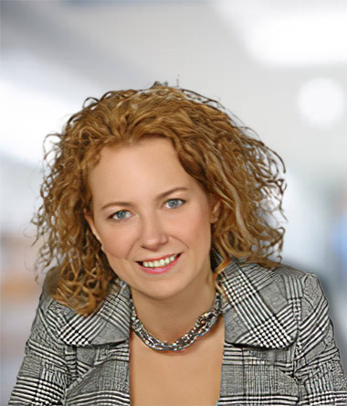 Dr. Csenkéné Dr. Tóth Katalin