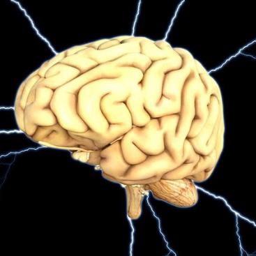 Neurológia, gyermekneurológia