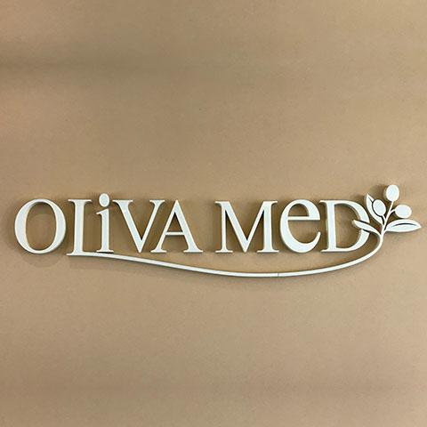 Oliva Med Magánklinika