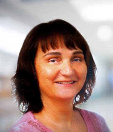 Dr. Meier Zita