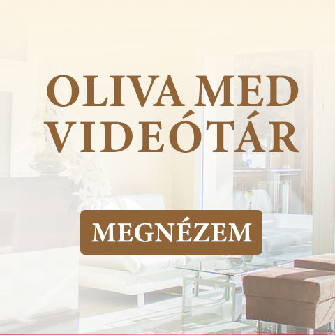 Videótár